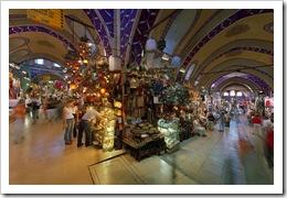 Grand_Bazaar2