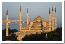 istanbuls